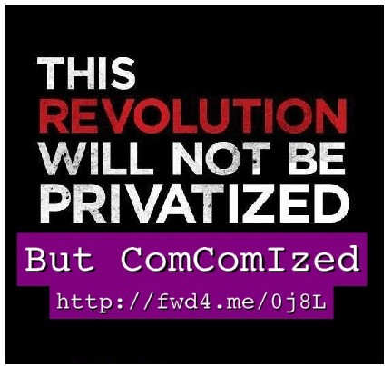 this-revolution-will-not-be-privatized-but-comcomized.jpg