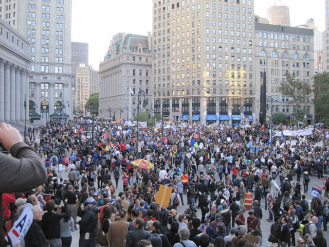 ows-foley-square-640.jpg